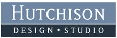 Hutchison Design Studio logo